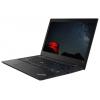 Ноутбук Lenovo ThinkPad L380 Clam , купить за 43 435руб.