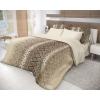 Комплект постельного белья Волшебная ночь, ранфорс,евро,  нав. 70x70*2, Mamba, купить за 2 510руб.