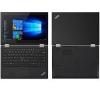 Ноутбук Lenovo ThinkPad YOGA L380 , купить за 51 260руб.