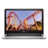 Ноутбук Dell Inspiron, купить за 41 760руб.