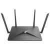 Роутер wi-fi D-link DIR-882 (двухдиапазонный), купить за 6820руб.