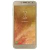 Смартфон Samsung Galaxy J4 (2018) SM-J400 3/32Gb, золотистый, купить за 8 415руб.