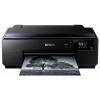 Струйный цветной принтер Epson SureColor SC-P600 (A3), купить за 58 130руб.