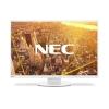 NEC EA245WMI-2-WH, белый, купить за 26 215руб.
