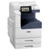 Xerox VersaLink B7025 (VLB70253T) c 3x лотковым модулем, купить за 171 430руб.