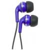 Gembird MP3-EP15, синие, купить за 300руб.
