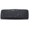 Perfeo PF-5213-WL, Черный, купить за 1 055руб.
