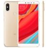 Смартфон Xiaomi Redmi S2 4/64Gb, золотистый, купить за 13 750руб.