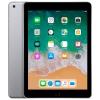 Планшет Apple iPad Wi-Fi 128Gb , купить за 28 245руб.