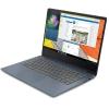Ноутбук Lenovo IdeaPad 330S-14IKB , купить за 43 970руб.