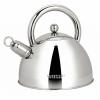 Чайник для плиты Vitesse VS-7813, 2,5 л, купить за 1 405руб.