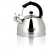 Чайник для плиты Vitesse VS-7804, 3,7 л, купить за 1 645руб.