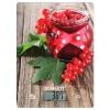 Кухонные весы Scarlett SC-KS57P36 (8 кг), купить за 1 105руб.