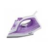 Утюг Atlanta ATH-5537 фиолетовый, купить за 1 050руб.