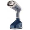 Пароочиститель Scarlett SC-GS135S01, синий, купить за 2 005руб.