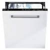Посудомоечная машина Candy CDI 1LS38 (встраиваемая), купить за 19 414руб.