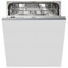 Посудомоечная машина Hotpoint-Ariston HIO 3O32 W (встраиваемая), купить за 36 160руб.