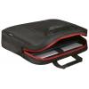 Сумка для ноутбука Defender Geek 15.6, черная, купить за 760руб.