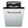 Посудомоечная машина Candy CDI 2L11453-07 (встраиваемая), купить за 16 747руб.
