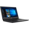 Ноутбук Acer Extensa EX2540-39AR , купить за 25 490руб.