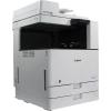 Canon imageRUNNER C3025i (настольное), купить за 96 080руб.