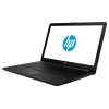 Ноутбук HP 15-bs186ur , купить за 18 920руб.