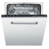 Посудомоечная машина Candy CDI 1DS673 (встраиваемая), купить за 17 650руб.