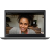 Ноутбук Lenovo IP330-17IKBR , купить за 41 100руб.
