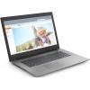 Ноутбук Lenovo IdeaPad 330-17ICH , купить за 79 290руб.