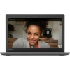 Ноутбук Lenovo IP330-15IKB , купить за 23 670руб.