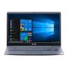 Ноутбук KREZ N1403S черный, купить за 13 430руб.