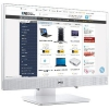 Моноблок Dell Inspiron, купить за 41 965руб.
