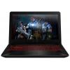 Ноутбук Asus ROG FX504GD, купить за 59 920руб.