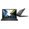 Ноутбук Dell Vostro , купить за 43 530руб.
