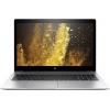 Ноутбук HP Elitebook 830 G5 , купить за 87 960руб.