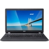 Ноутбук Acer Extensa EX2519-P56L черный, купить за 19 120руб.