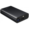 Аккумулятор универсальный Asus ZenPower 10050C (QC) ABTU012 10050mAh, черный, купить за 2490руб.