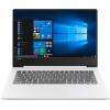 Ноутбук Lenovo IdeaPad 330S-14IKB, купить за 38 428руб.