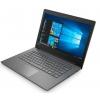 Ноутбук Lenovo V330-14IKB , купить за 46 735руб.