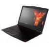 Ноутбук Lenovo Legion Y520-15IKBN, купить за 50 041руб.