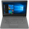 Ноутбук Lenovo V330-14IKB , купить за 49 365руб.