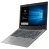 Ноутбук Lenovo IdeaPad 330-15IKBR , купить за 39 775руб.