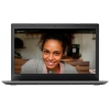 Ноутбук Lenovo IdeaPad 330-17IKB , купить за 44 707руб.