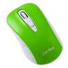Perfeo PF-966-GN USB, зелёная, купить за 595руб.