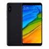 Смартфон Xiaomi Redmi Note 5 3/32Gb, черный, купить за 13 555руб.
