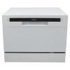 Посудомоечная машина Flavia TD 55 Veneta P5 WH, белая, купить за 16 225руб.