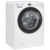 Машину стиральную Candy CS4 1061DB1/2-07, белая, купить за 14 930руб.