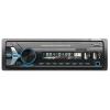 Автомагнитола Digma DCR-390B (цветной дисплей), купить за 1 260руб.