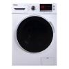 Машину стиральную Hansa WHC 1238, белая, купить за 16 910руб.