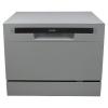 Посудомоечная машина Flavia TD 55 Veneta P5 GR (настольная), купить за 16 880руб.